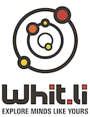 Whit.li: Explore the Minds of People Like You