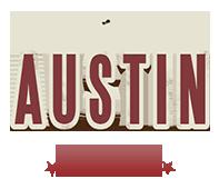 DrupalCon Austin 2014