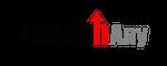 LaunchAny-logo