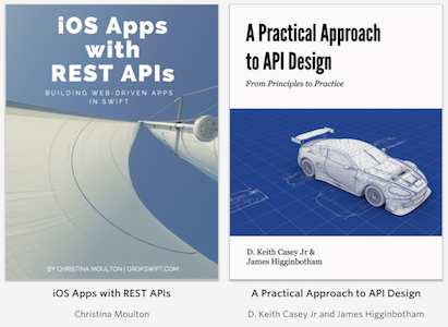 apis-for-mobile-development