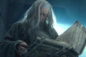 Gandalf, still not making sense of your docs